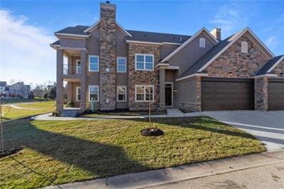 16010 GRANADA Street UNIT 220, Overland Park, KS 66085 - MLS#: 2199751