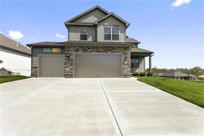 1300 NW Lindenwood Drive, Grain Valley, MO 64029 - MLS#: 2199757