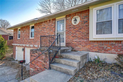 4222 S Stayton Avenue, Independence, MO 64055 - MLS#: 2199800
