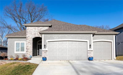 13778 Clear Creek Drive, Parkville, MO 64152 - MLS#: 2199811