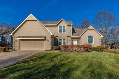 2410 SE 5th Terrace, Lees Summit, MO 64063 - MLS#: 2199860