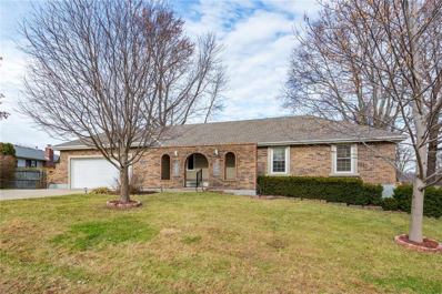 18604 E 28th Terrace, Independence, MO 64057 - MLS#: 2199970