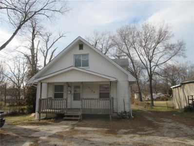 2150 S Sterling Avenue, Independence, MO 64052 - MLS#: 2199977