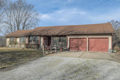 302 E 219th Terrace, Belton, MO 64012 - #: 2200006