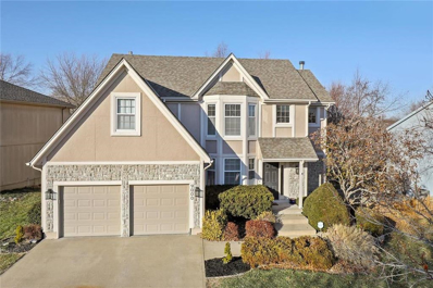 9000 W 127th Terrace, Overland Park, KS 66213 - MLS#: 2200022