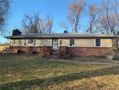 3908 Montandon Lane, Kansas City, KS 66104 - MLS#: 2200047