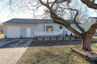 11223 E 25th Street, Independence, MO 64052 - MLS#: 2200070
