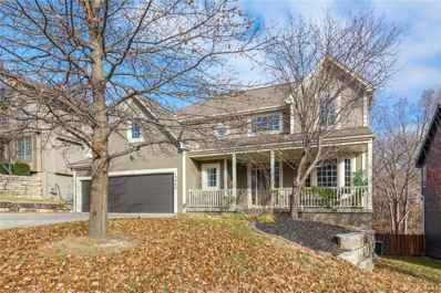 13980 NW 63rd Street, Parkville, MO 64152 - MLS#: 2200075