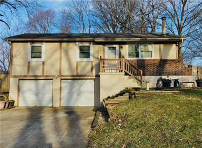 113 SE Westminister Road, Blue Springs, MO 64014 - MLS#: 2200092