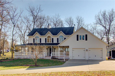 27309 Mason School Road, Lees Summit, MO 64064 - MLS#: 2200096