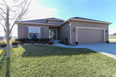 2215 Wind Side Court, Raymore, MO 64083 - MLS#: 2200106
