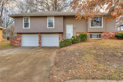 2912 SE 3rd Street, Blue Springs, MO 64014 - MLS#: 2200109
