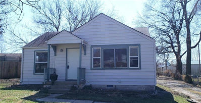 205 W North Avenue, Belton, MO 64012 - MLS#: 2200110
