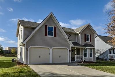 904 Regency Drive, Kearney, MO 64060 - #: 2200164