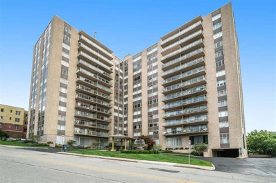 4545 Wornall Road UNIT 103, Kansas City, MO 64111 - MLS#: 2200195