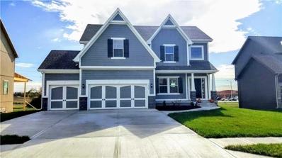 900 N Sam Barr Drive, Kearney, MO 64060 - MLS#: 2200223