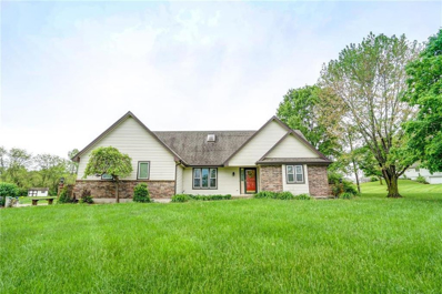31105 E Pink Hill Road, Grain Valley, MO 64029 - MLS#: 2200246