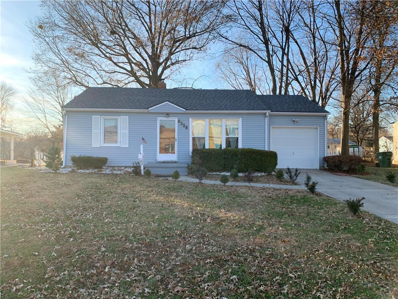 6328 Hunter Street, Raytown, MO 64133 - MLS#: 2200279