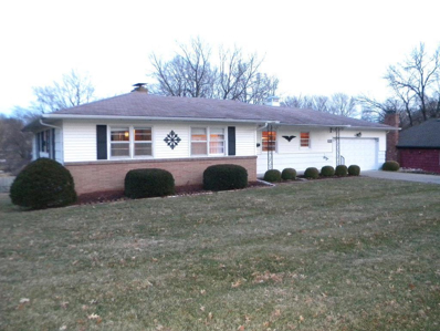 6109 Manning Avenue, Raytown, MO 64133 - MLS#: 2200293