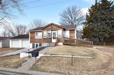 116 NORTH Street, Platte City, MO 64079 - MLS#: 2200295