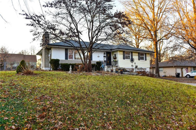 5220 Sterling Avenue, Raytown, MO 64133 - #: 2200377
