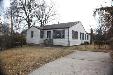 9705 E 33rd St S, Independence, MO 64052 - MLS#: 2200394