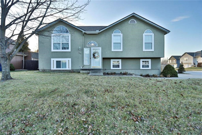 602 SE Joel Avenue, Lees Summit, MO 64063 - MLS#: 2200397