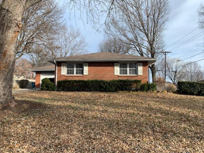 4225 S Spring Street, Independence, MO 64055 - MLS#: 2200409