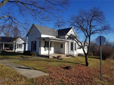 111 S Clay Street, Gallatin, MO 64640 - MLS#: 2200420