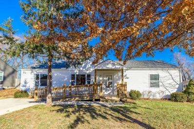 11202 W 69th Street, Shawnee, KS 66203 - MLS#: 2200502