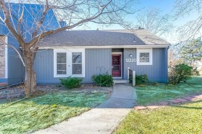 12220 W 79 Terrace, Lenexa, KS 66215 - MLS#: 2200544