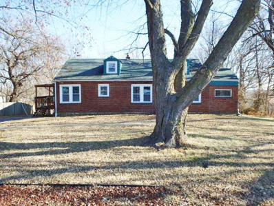 3323 N River Boulevard, Sugar Creek, MO 64050 - MLS#: 2200618