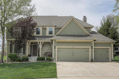 10226 S North Lake Avenue, Olathe, KS 66061 - MLS#: 2200622