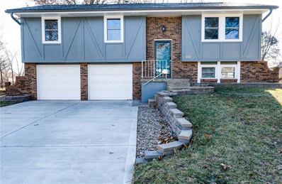 400 SW Killarney Lane, Blue Springs, MO 64014 - MLS#: 2200678