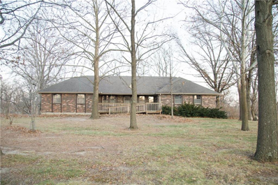 11911 N Home Court, Liberty, MO 64068 - MLS#: 2200683