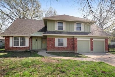 3712 Birchwood Drive, Kansas City, MO 64137 - MLS#: 2200795