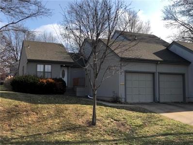6613 NOLAND Road, Shawnee, KS 66216 - MLS#: 2200796