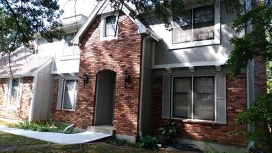 13710 S Sycamore Street, Olathe, KS 66062 - MLS#: 2200831