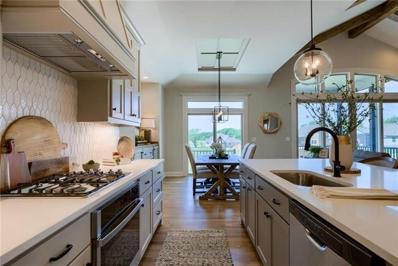 15745 W 165th Terrace, Olathe, KS 66062 - MLS#: 2200873