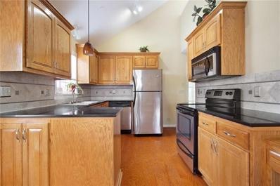 5710 Woodward Street, Merriam, KS 66202 - MLS#: 2201010