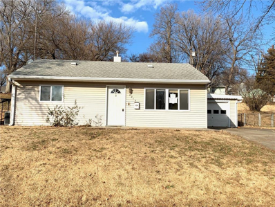 2213 Maple Street, Saint Joseph, MO 64507 - MLS#: 2201058