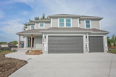 12302 Burr Oak Circle, Peculiar, MO 64078 - MLS#: 2201172