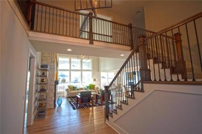 17544 Manor Street, Overland Park, KS 66085 - MLS#: 2201208
