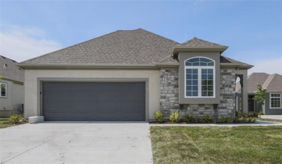 7916 W 166 Place, Overland Park, KS 66085 - MLS#: 2201235