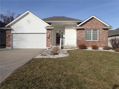 19100 E 19th Terrace Court S Court, Independence, MO 64057 - MLS#: 2201396