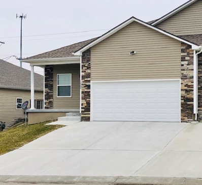 12808 E 47th Terrace Court, Independence, MO 64055 - MLS#: 2201479