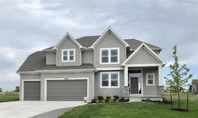 24905 W 75th Place, Shawnee, KS 66227 - MLS#: 2201637