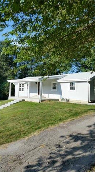 102 N Ridge Avenue, Liberty, MO 64068 - MLS#: 2201698