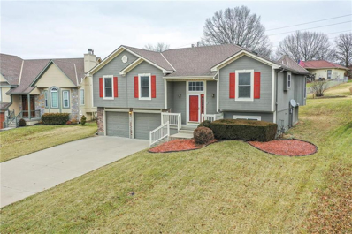 309 Shoreview Drive, Raymore, MO 64083 - MLS#: 2201776