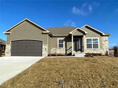 413 SW Chelmsford Drive, Blue Springs, MO 64014 - MLS#: 2201938